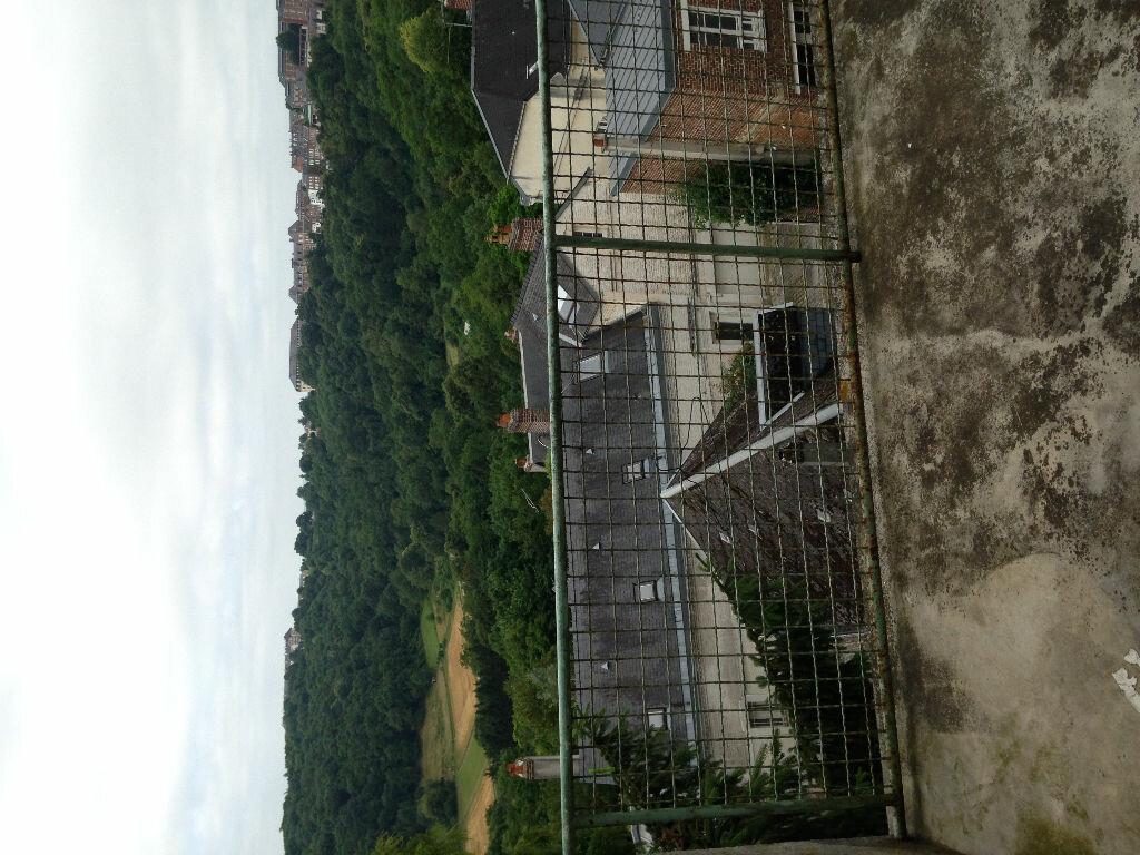 Location Appartement 2 pièces à Laon - vignette-6