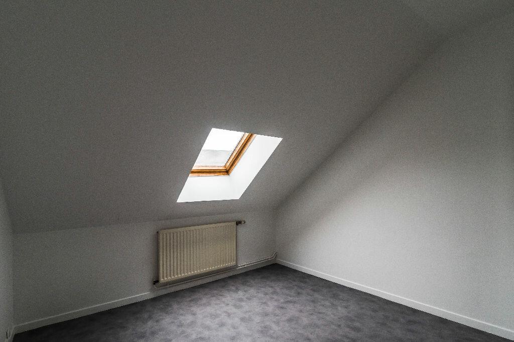Location Maison 3 pièces à Liesse-Notre-Dame - vignette-5