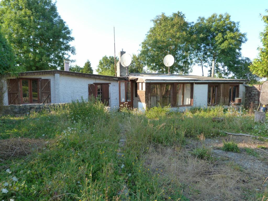 Achat Maison 3 pièces à Sons-et-Ronchères - vignette-1
