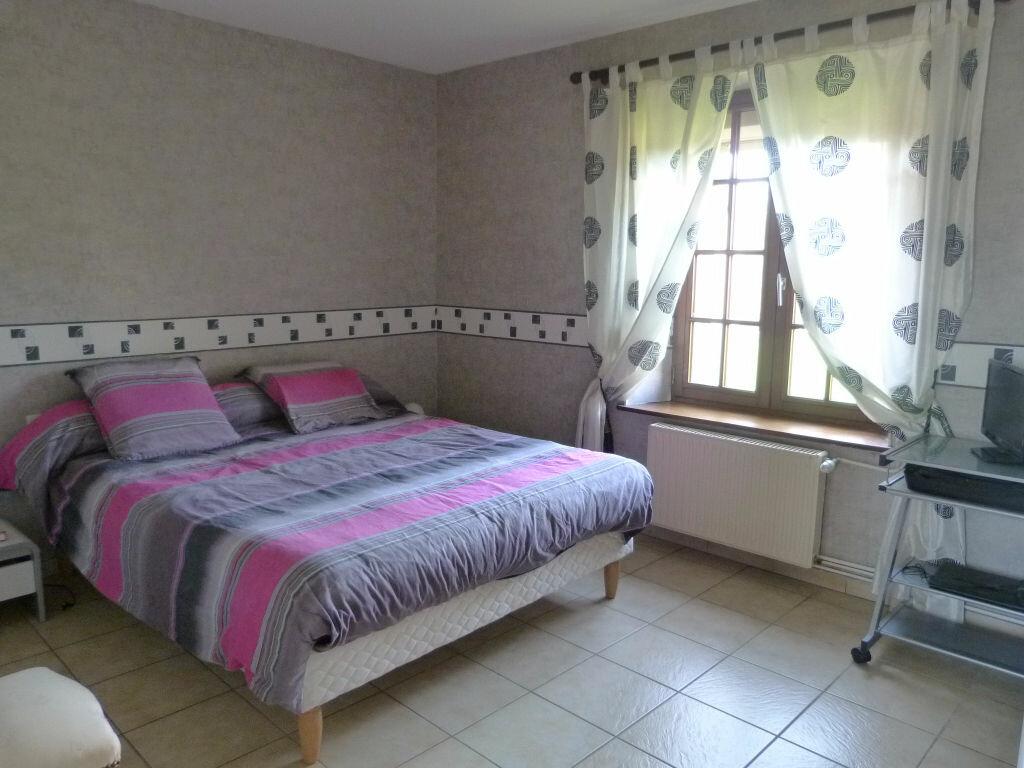Achat Maison 5 pièces à Pouilly-sur-Serre - vignette-5