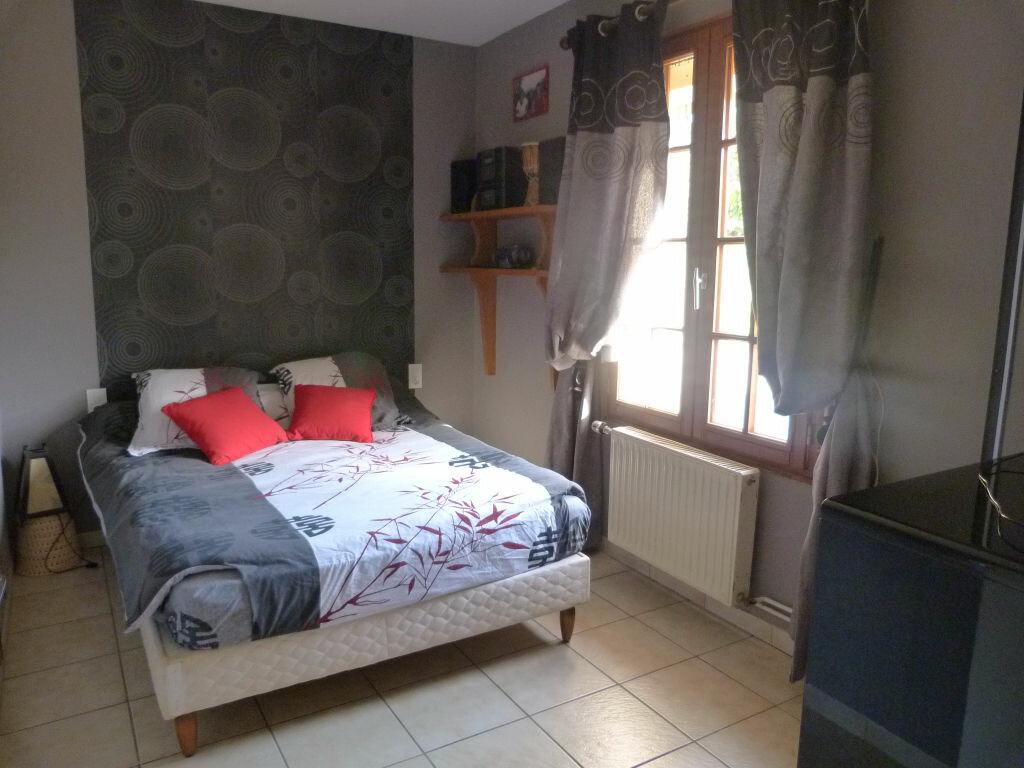 Achat Maison 5 pièces à Pouilly-sur-Serre - vignette-8