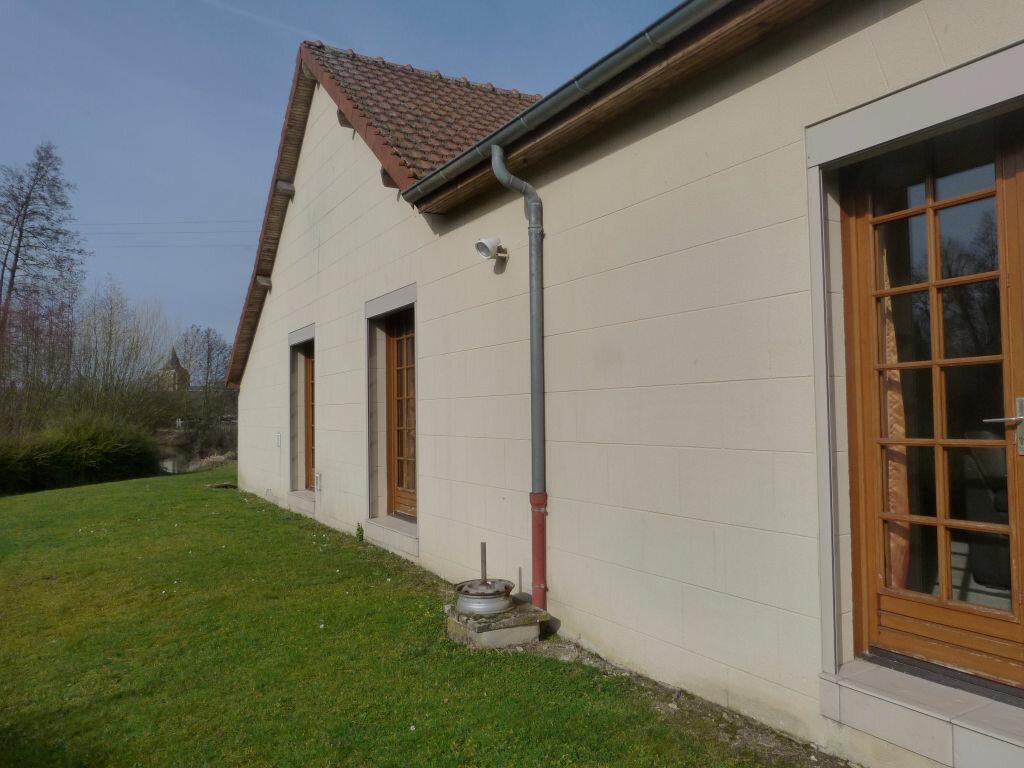 Achat Maison 5 pièces à Pouilly-sur-Serre - vignette-9