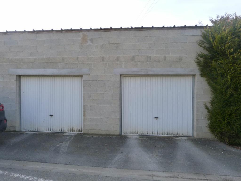 Achat Maison 5 pièces à Pouilly-sur-Serre - vignette-11