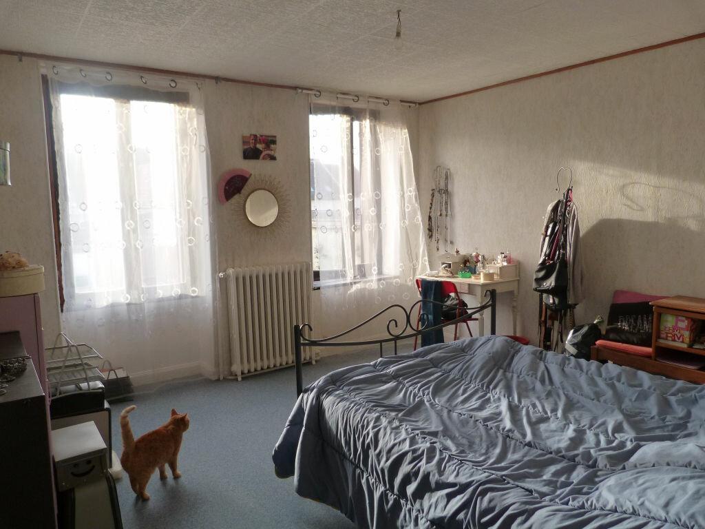 Achat Maison 4 pièces à Presles-et-Thierny - vignette-6