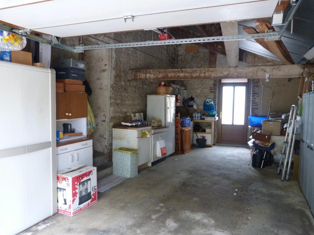 Achat Maison 5 pièces à Verneuil-sur-Serre - vignette-7