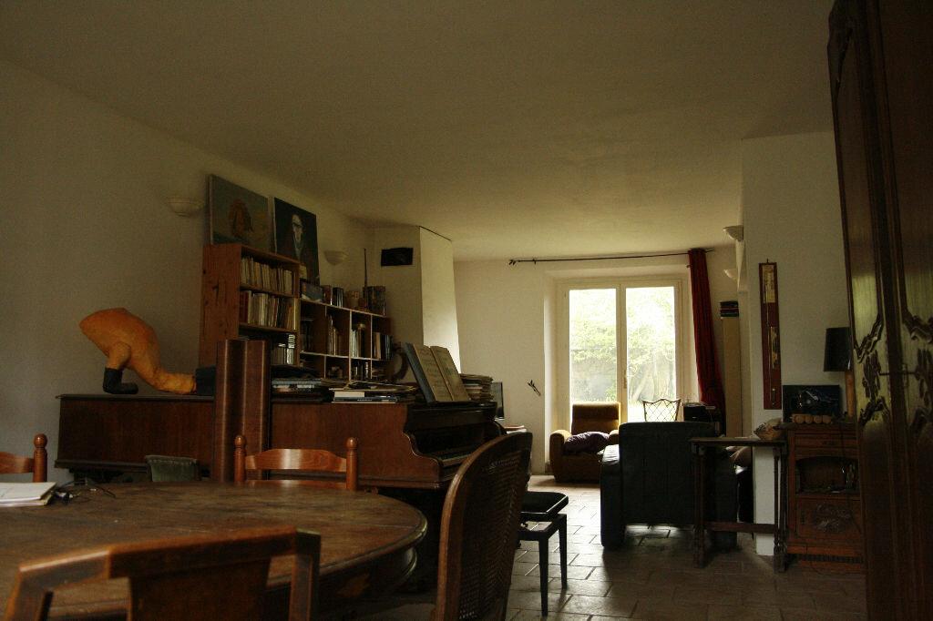 Achat Maison 7 pièces à Sévigny-Waleppe - vignette-2