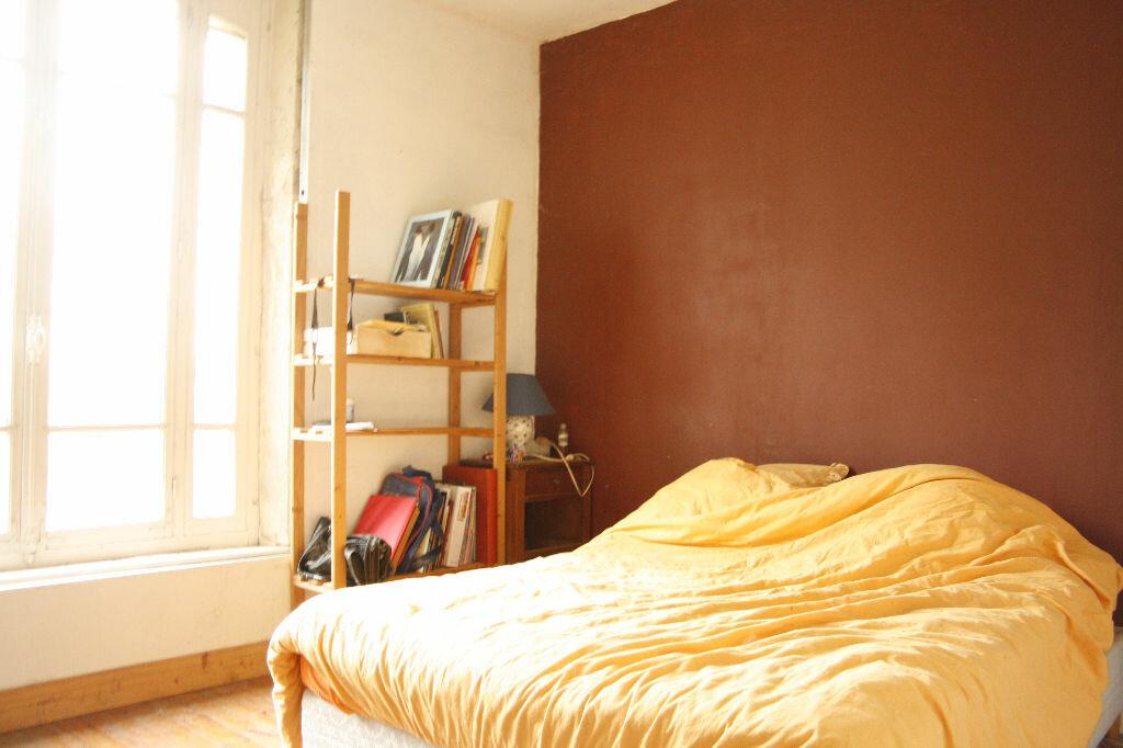 Achat Maison 7 pièces à Sévigny-Waleppe - vignette-4