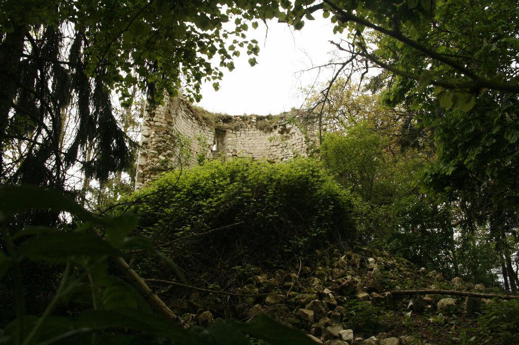 Achat Maison 7 pièces à Sévigny-Waleppe - vignette-5