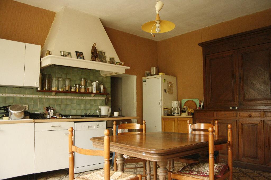 Achat Maison 7 pièces à Sévigny-Waleppe - vignette-3