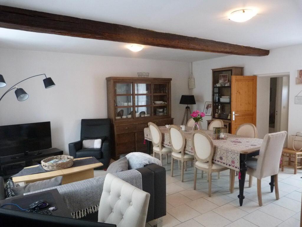 Achat Maison 4 pièces à Chambry - vignette-6