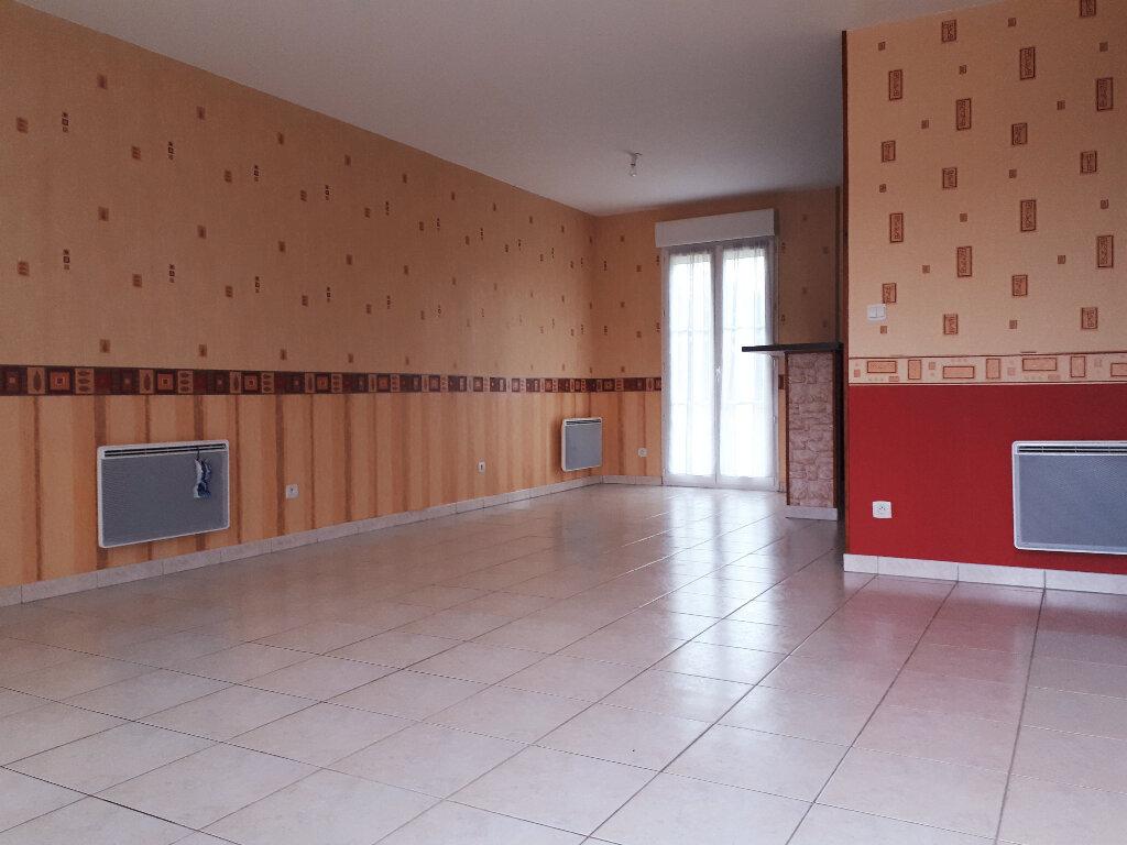 Achat Maison 4 pièces à Dercy - vignette-3