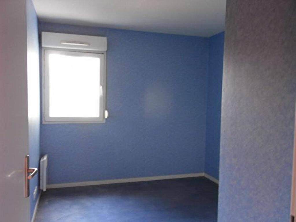 Achat Appartement 2 pièces à Pont-Audemer - vignette-2