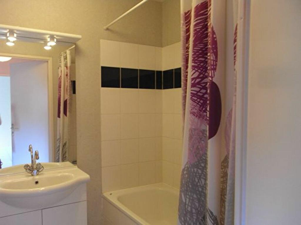Achat Appartement 2 pièces à Pont-Audemer - vignette-3