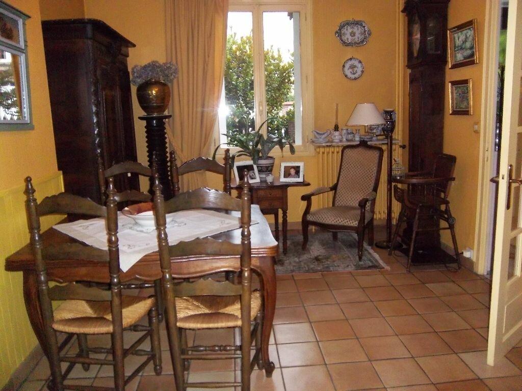 Achat Maison 7 pièces à Saint-Aubin-lès-Elbeuf - vignette-3
