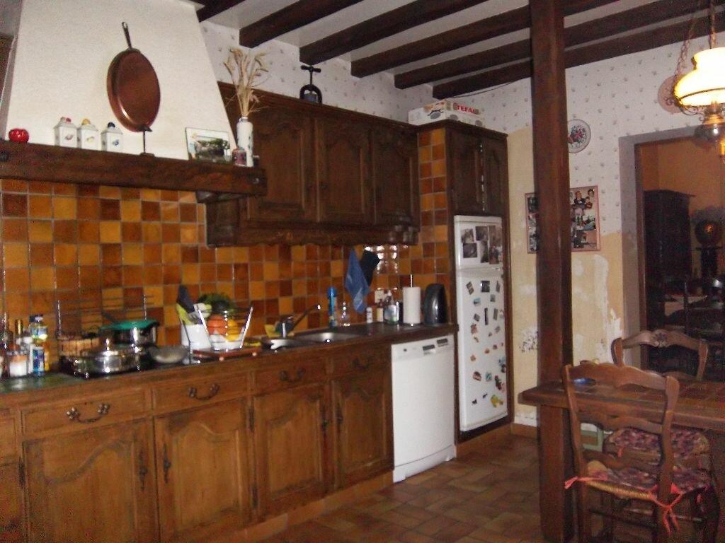 Achat Maison 7 pièces à Saint-Aubin-lès-Elbeuf - vignette-4