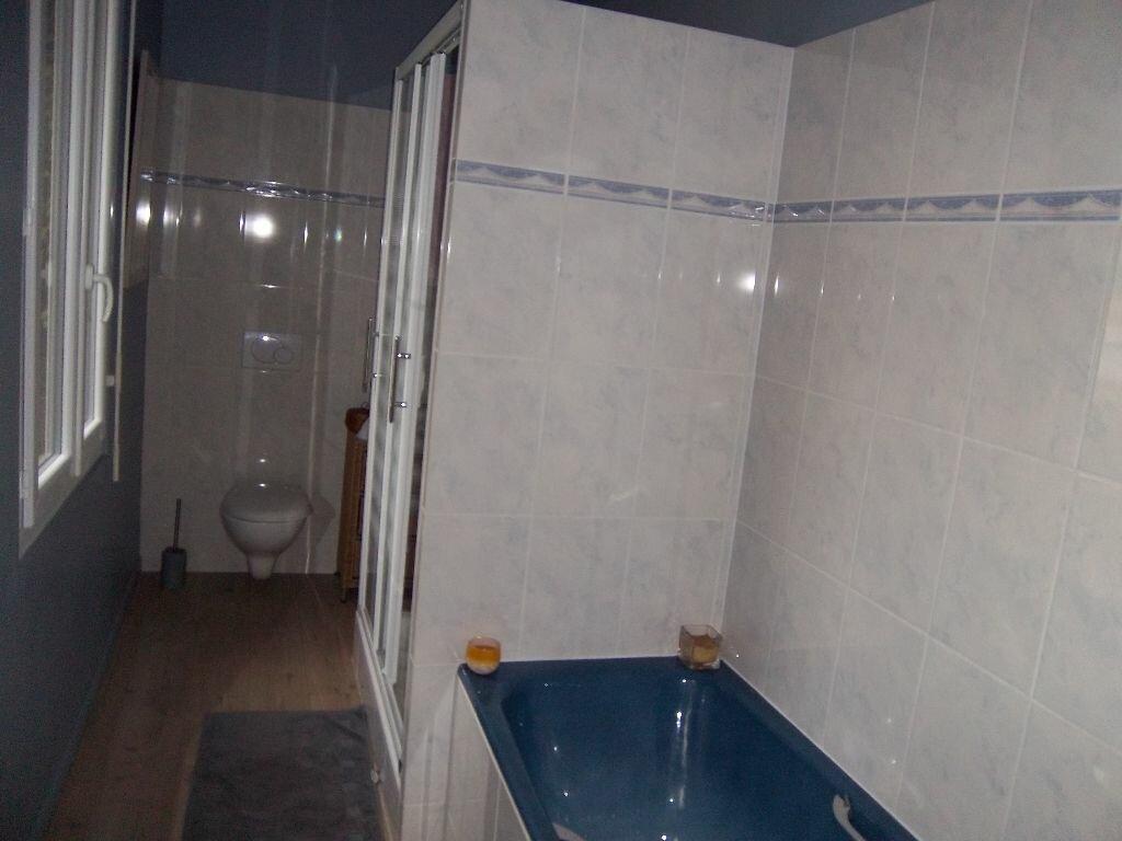 Achat Maison 7 pièces à Saint-Aubin-lès-Elbeuf - vignette-6