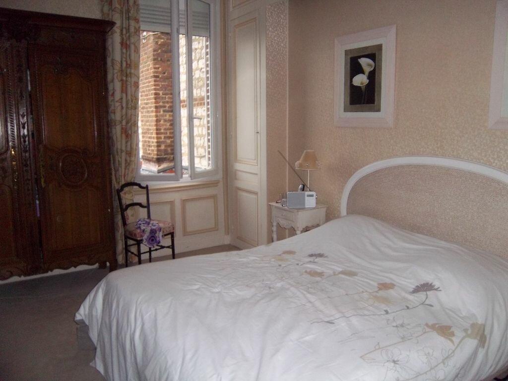 Achat Maison 7 pièces à Saint-Aubin-lès-Elbeuf - vignette-9