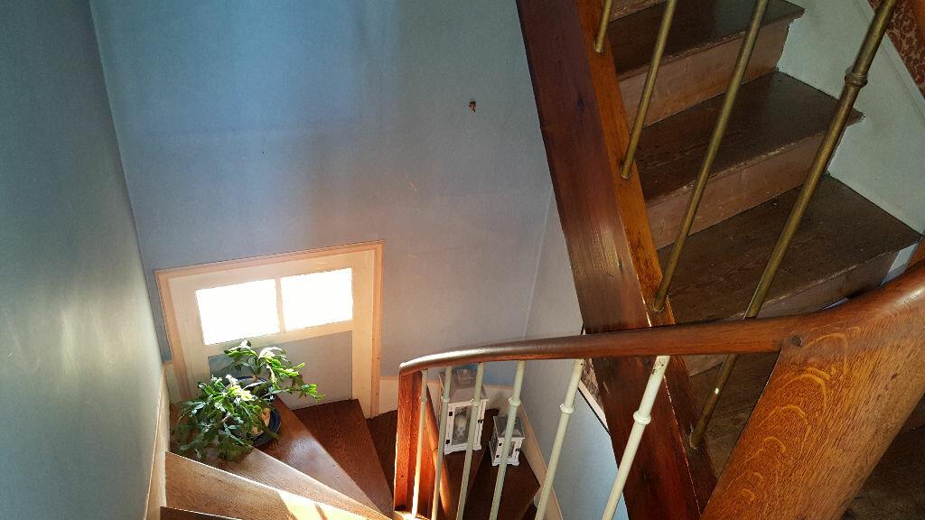 Achat Maison 7 pièces à Saint-Aubin-lès-Elbeuf - vignette-10