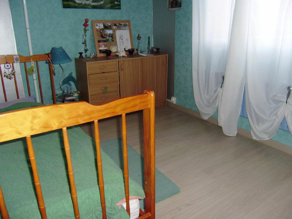 Achat Maison 4 pièces à Saint-Aubin-lès-Elbeuf - vignette-10