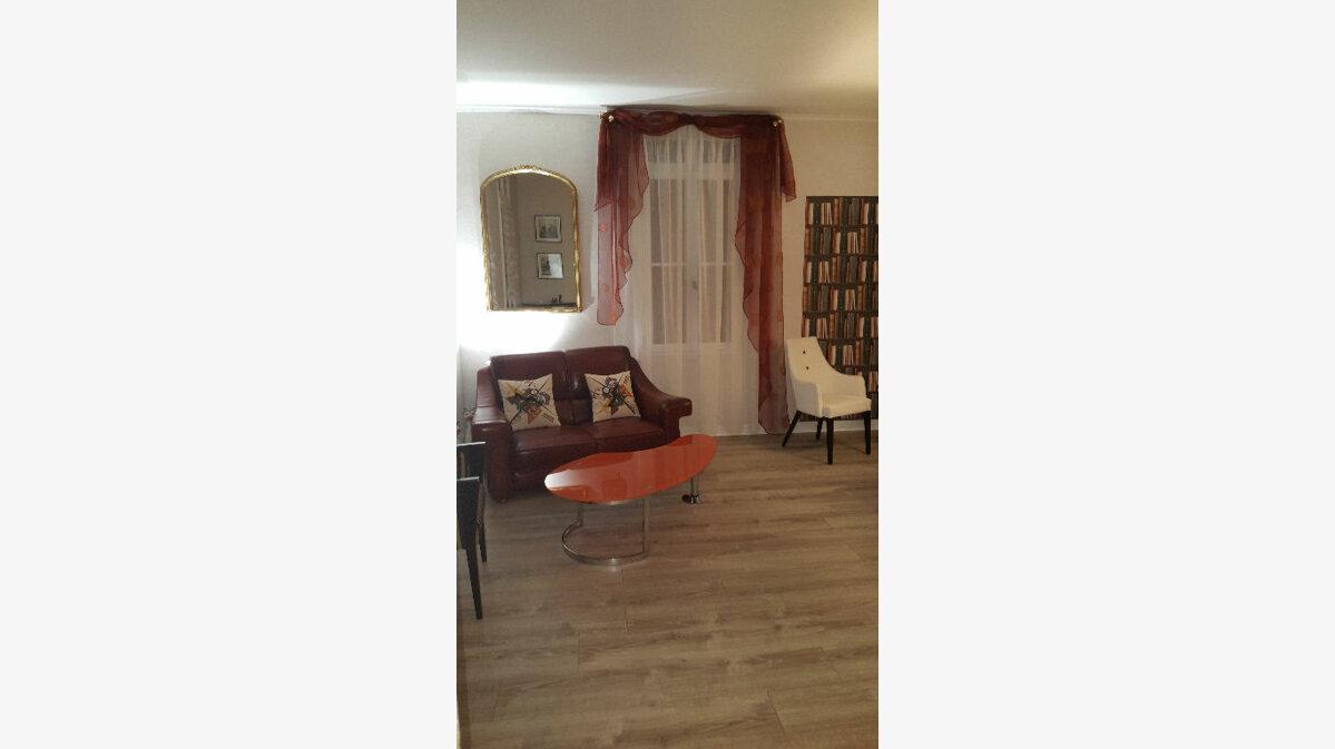 Achat Maison 5 pièces à Caudebec-lès-Elbeuf - vignette-3