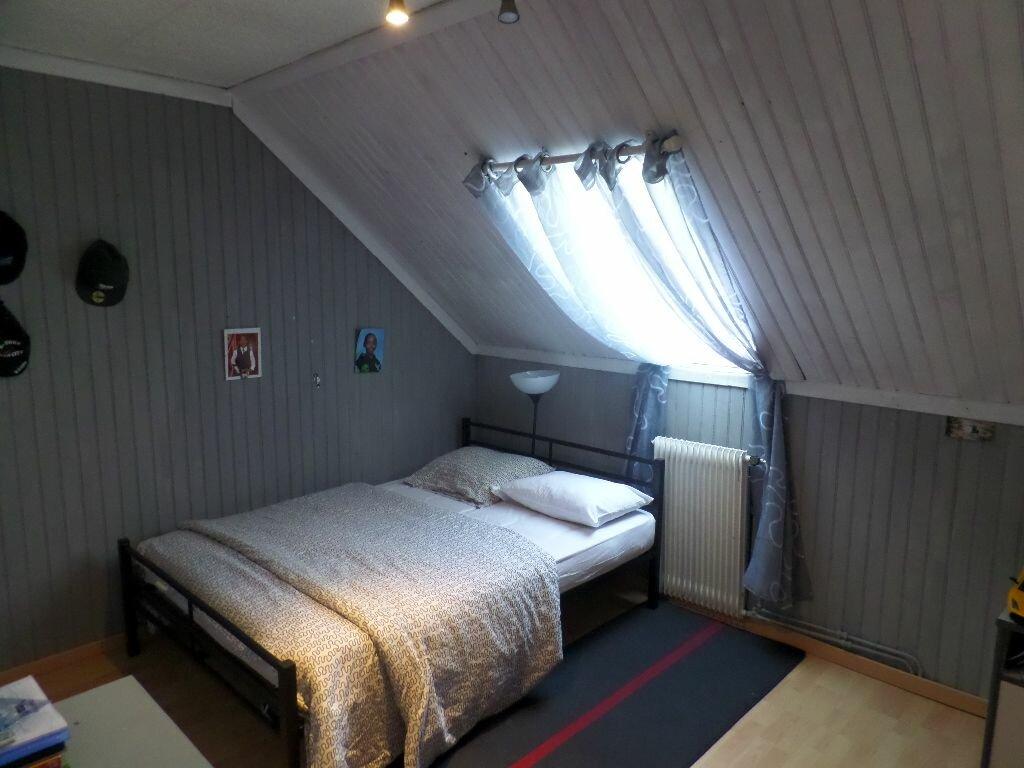 Achat Maison 6 pièces à Caudebec-lès-Elbeuf - vignette-7
