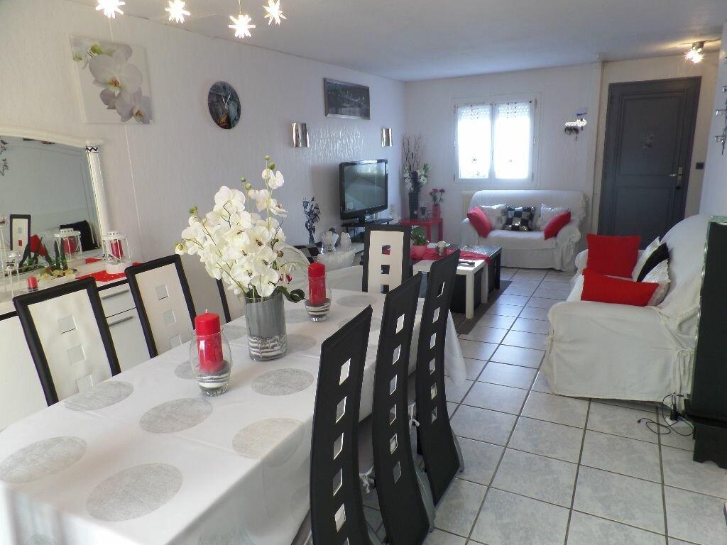 Achat Maison 6 pièces à Caudebec-lès-Elbeuf - vignette-11