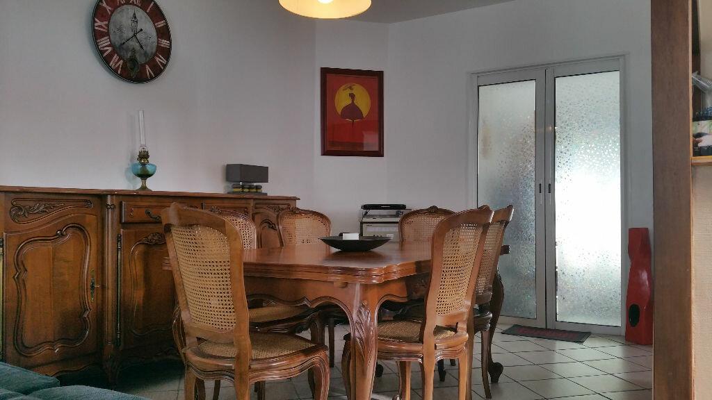 Achat Maison 5 pièces à Autainville - vignette-2