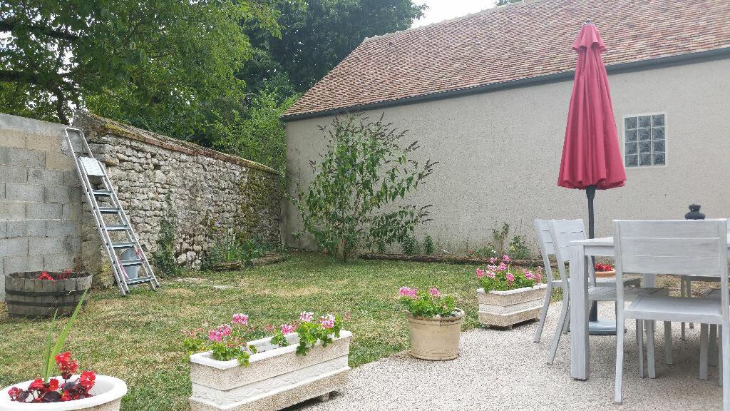 Achat Maison 5 pièces à Autainville - vignette-8