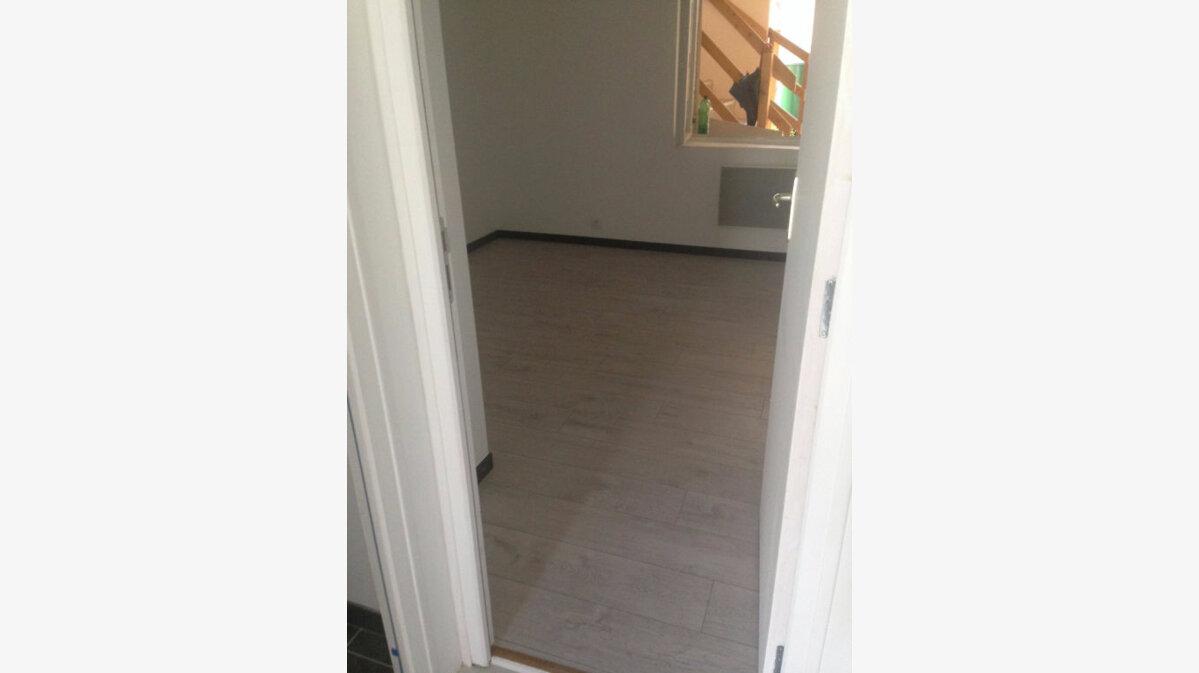 Achat Appartement 3 pièces à Orléans - vignette-5