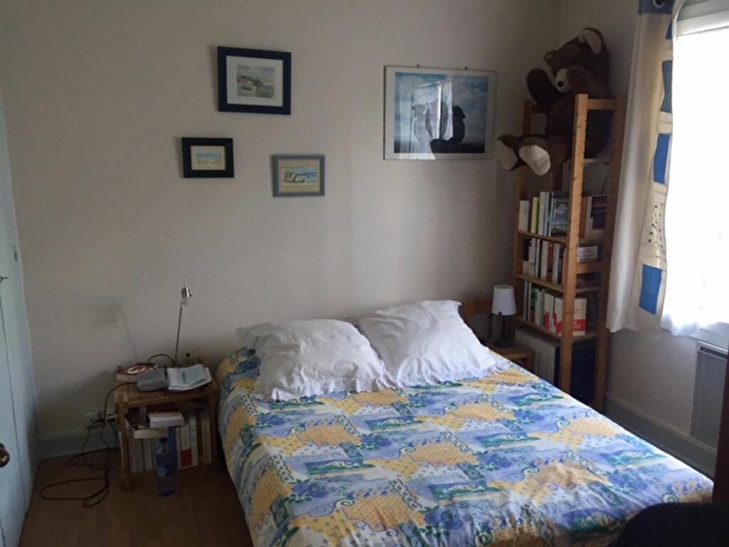 Achat Maison 4 pièces à Saint-Jean-de-la-Ruelle - vignette-3