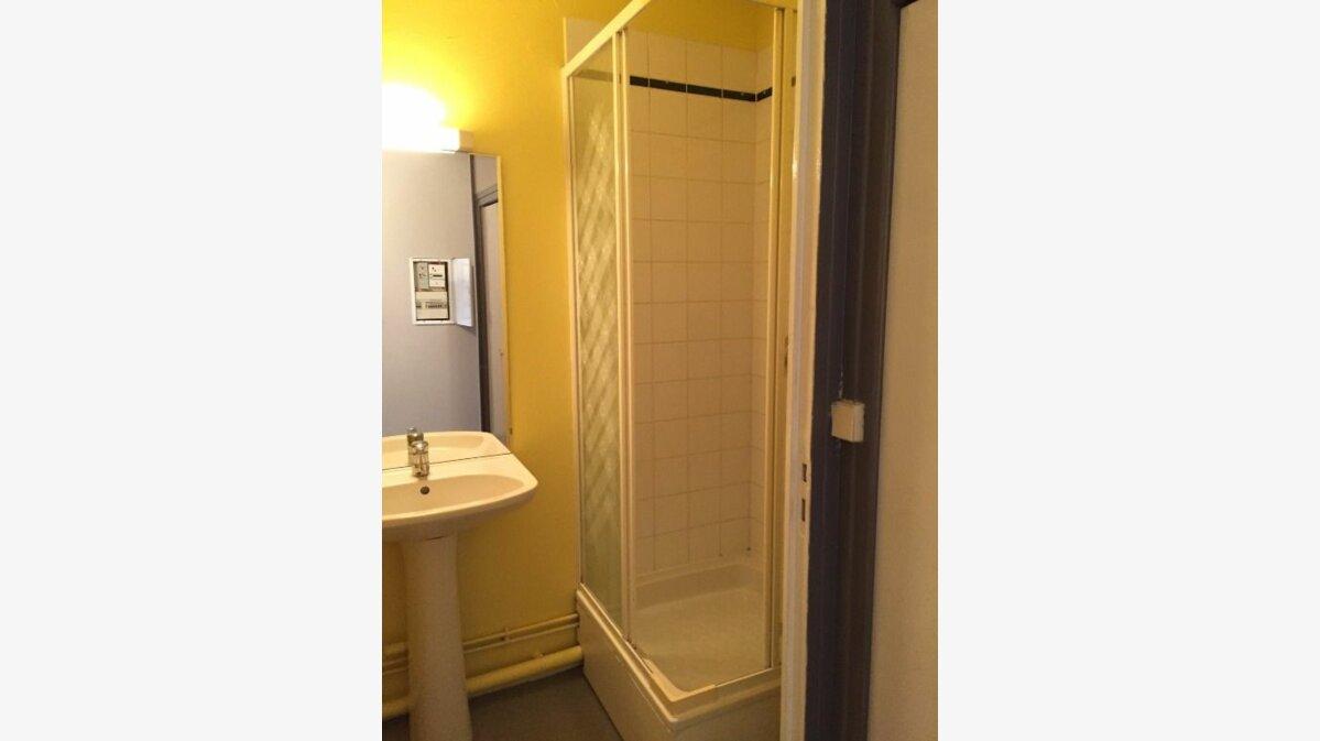 Achat Appartement 1 pièce à Arras - vignette-3