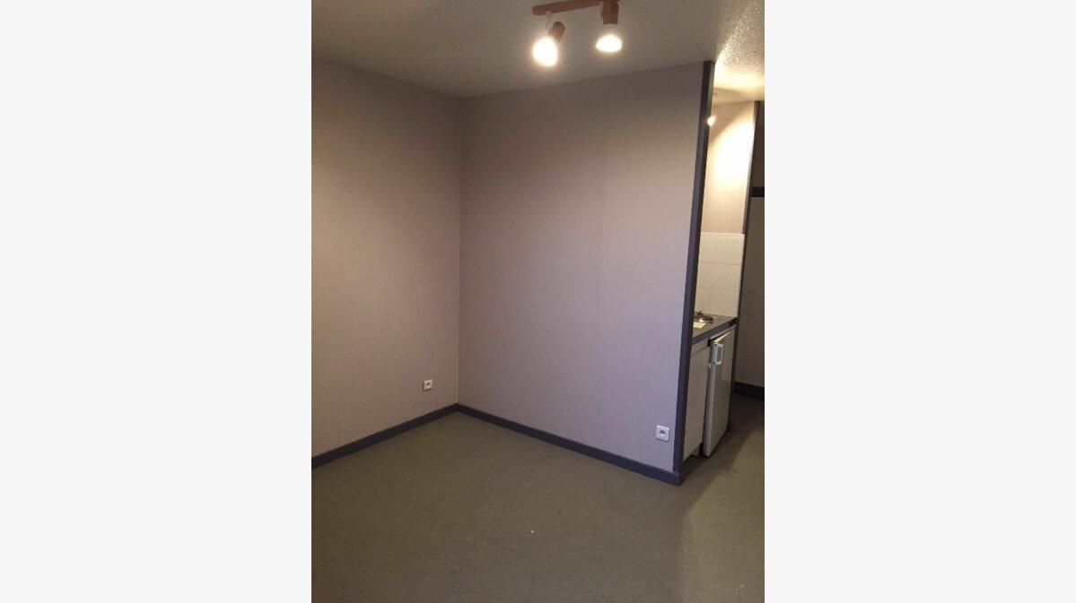 Achat Appartement 1 pièce à Arras - vignette-4