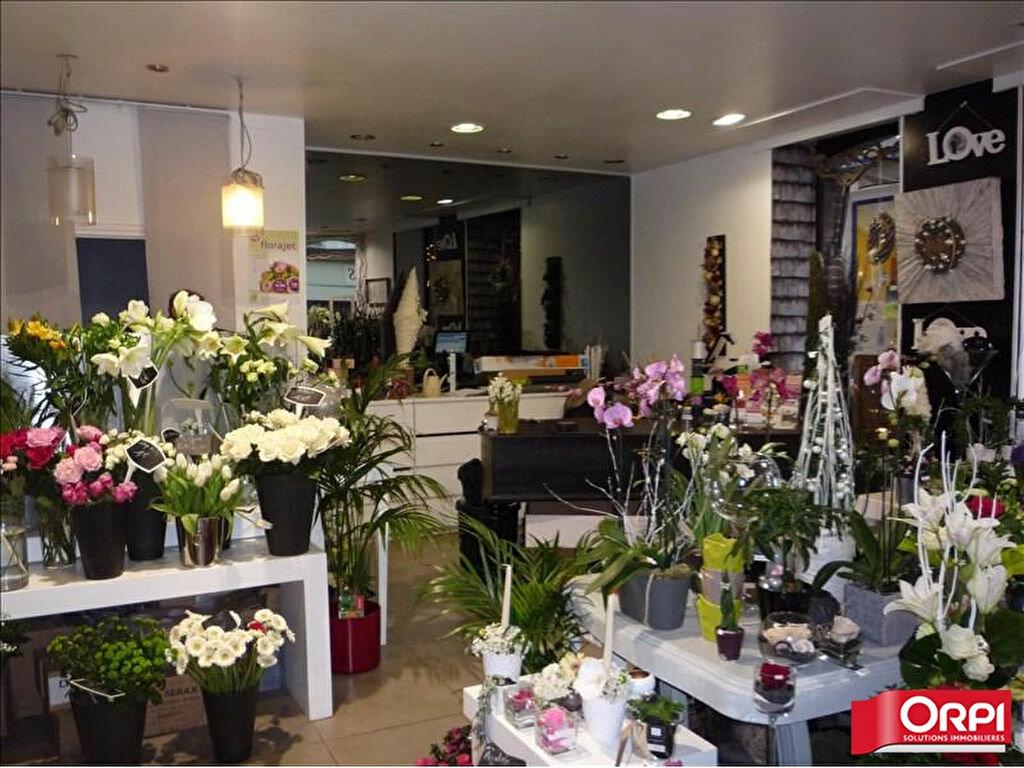 Location Local commercial  à Arras - vignette-3