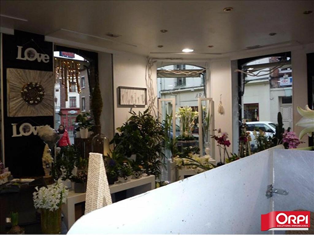 Location Local commercial  à Arras - vignette-5
