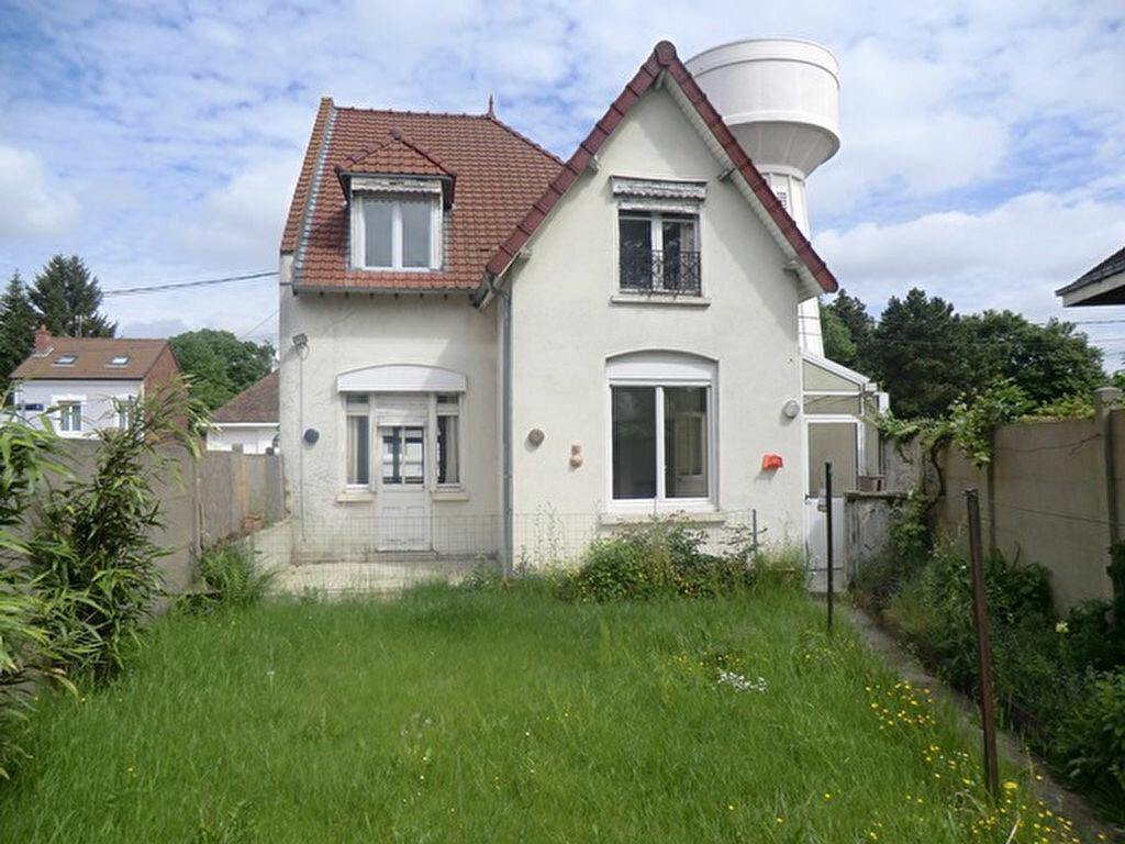 Achat Maison 7 pièces à Arras - vignette-1