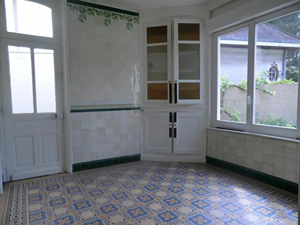 Achat Maison 7 pièces à Arras - vignette-3