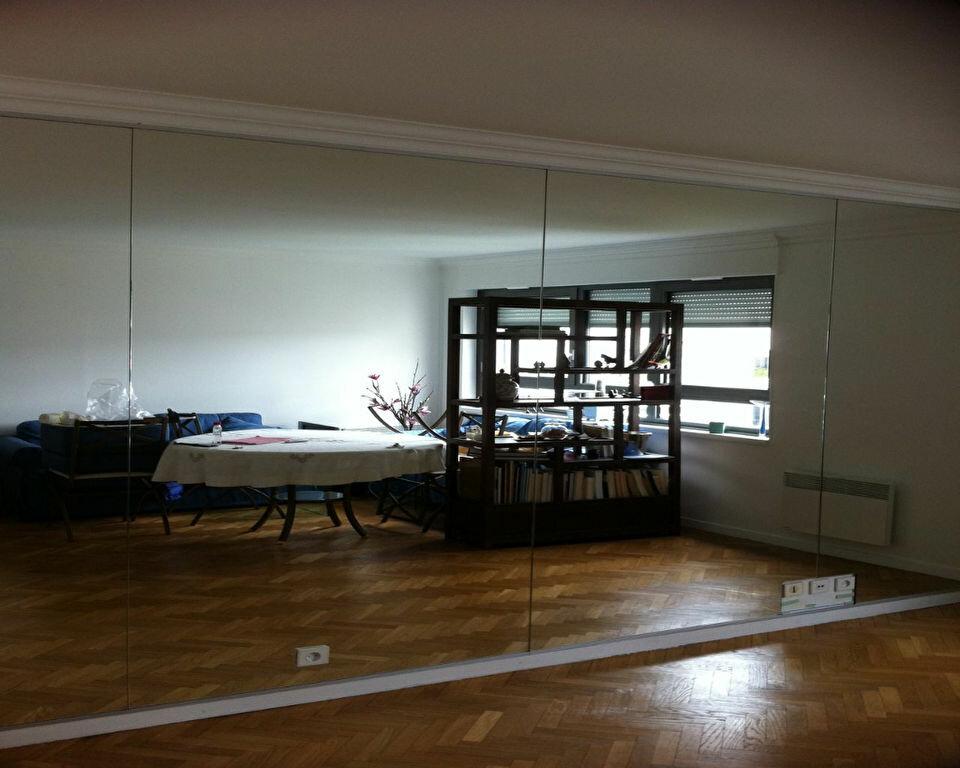 Achat Appartement 4 pièces à Arras - vignette-4