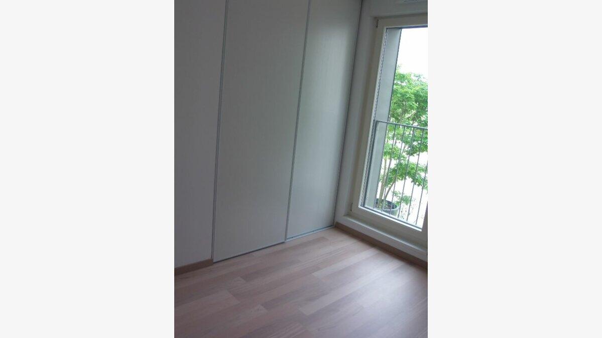 Achat Appartement 3 pièces à Metz - vignette-5