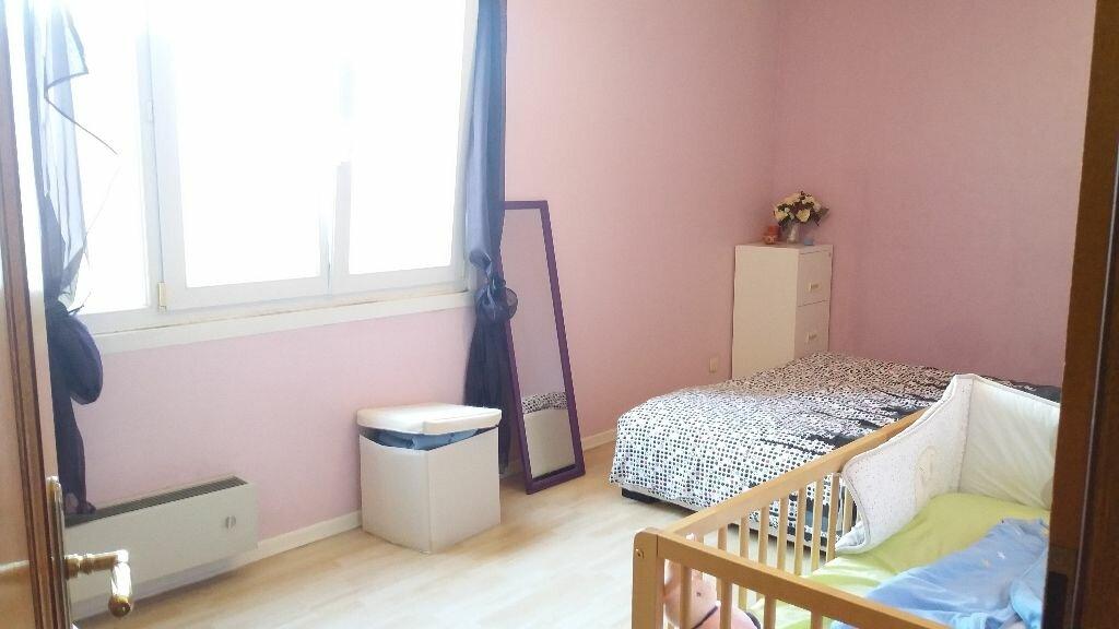 Achat Appartement 5 pièces à Metz - vignette-9