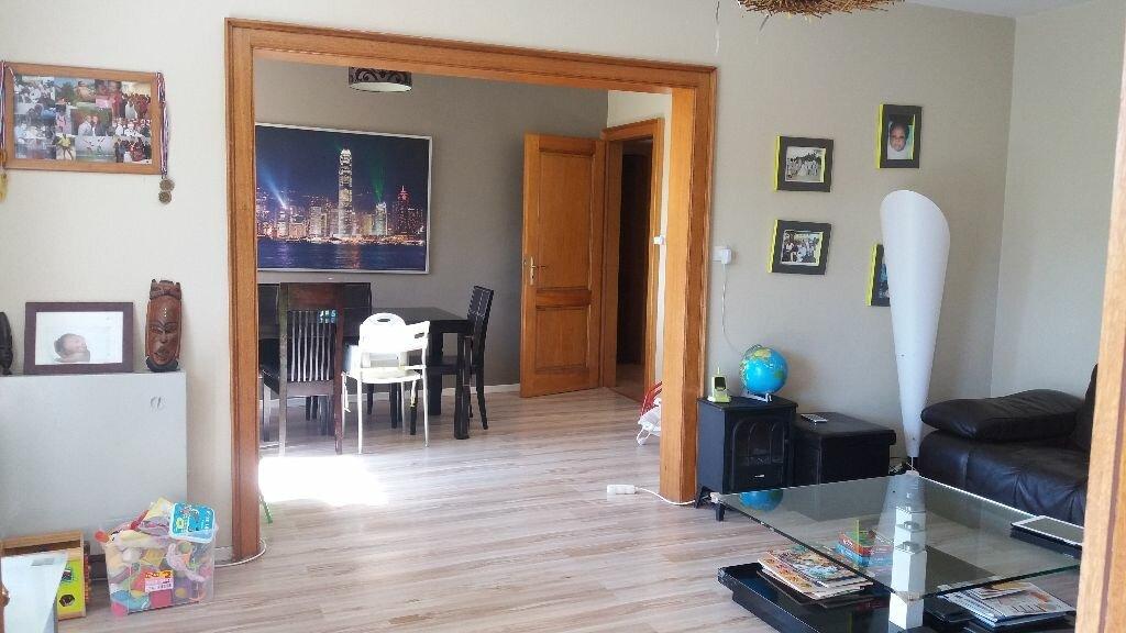 Achat Appartement 5 pièces à Metz - vignette-11