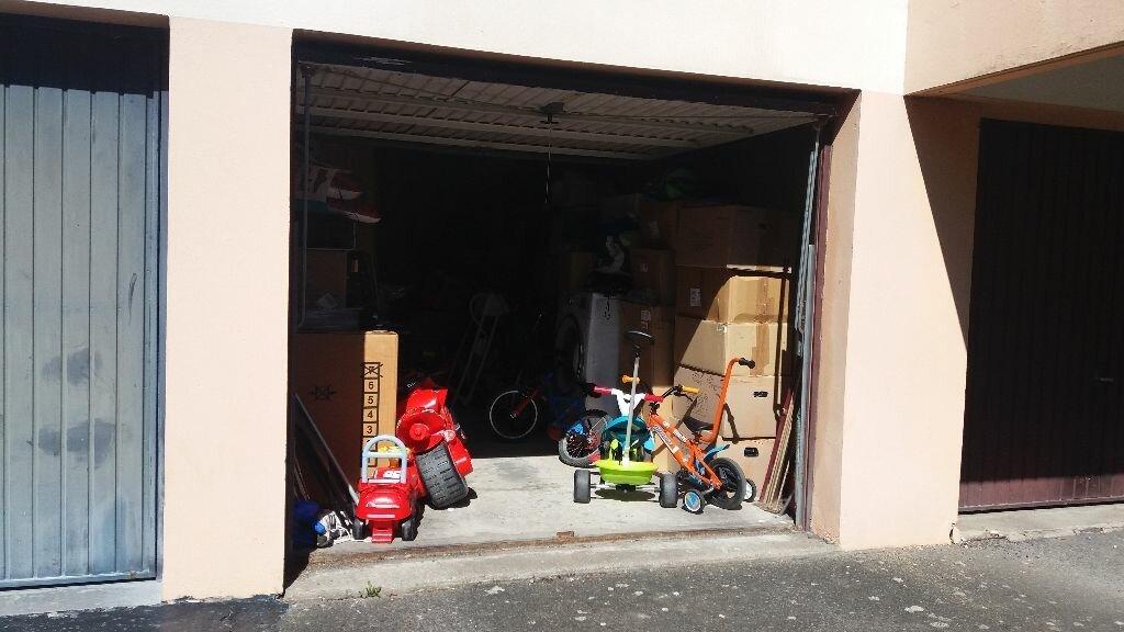 Achat Appartement 5 pièces à Metz - vignette-14
