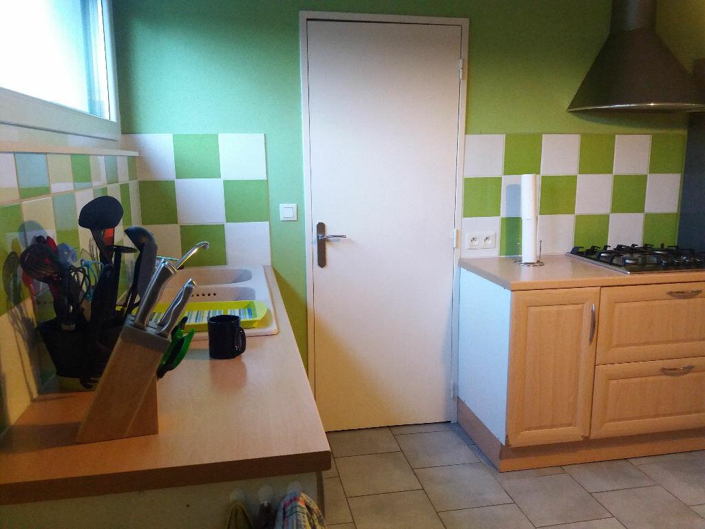 Achat Appartement 4 pièces à Metz - vignette-6