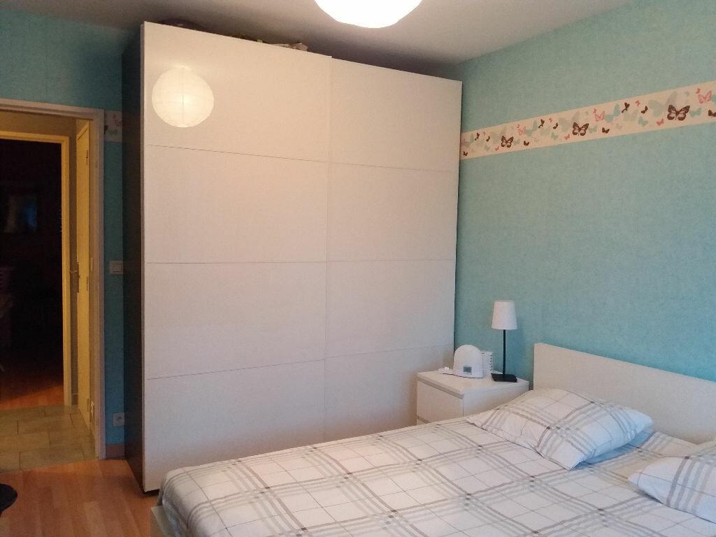 Achat Appartement 4 pièces à Metz - vignette-9