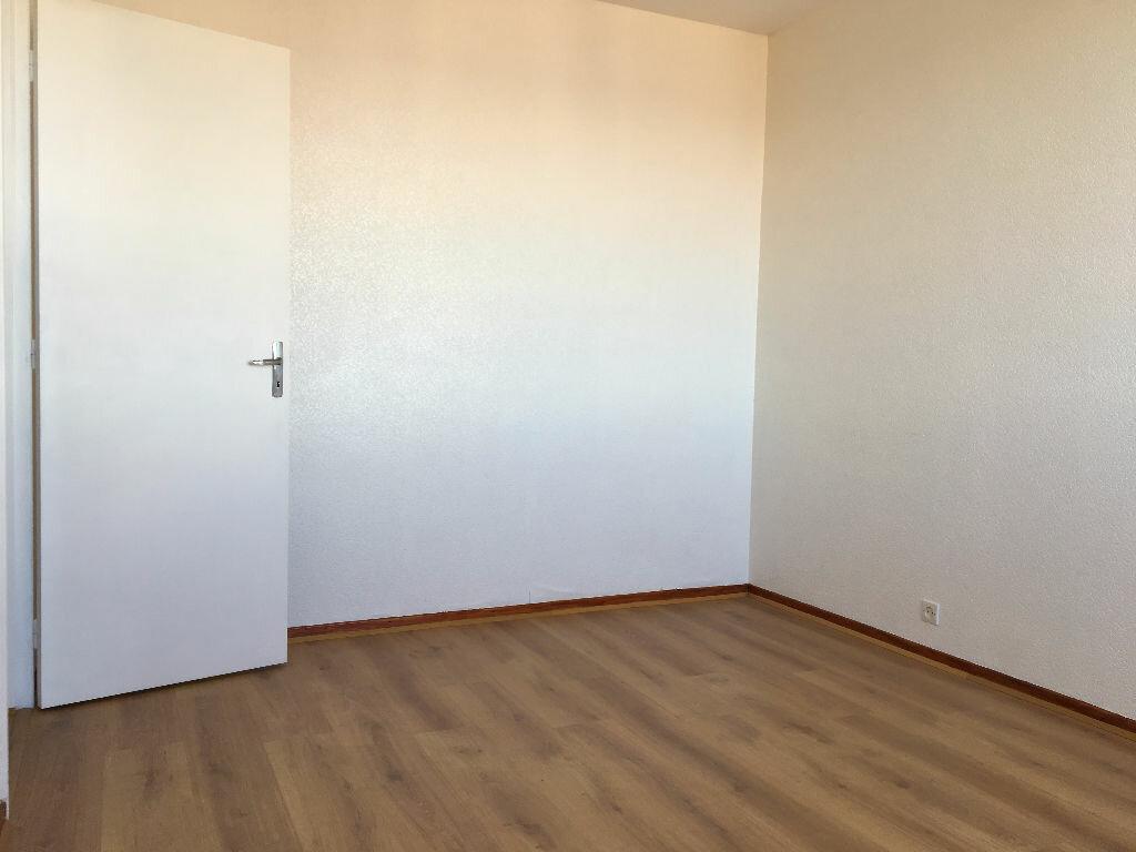 Achat Appartement 2 pièces à Toulouse - vignette-4