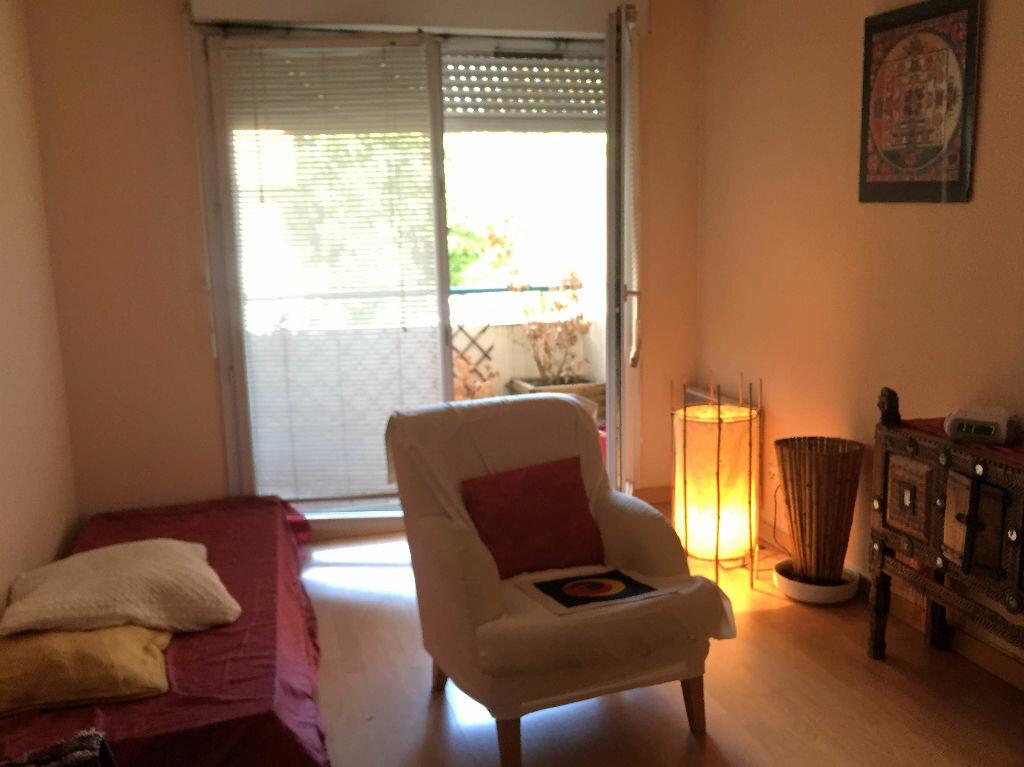 Achat Appartement 2 pièces à Balma - vignette-1