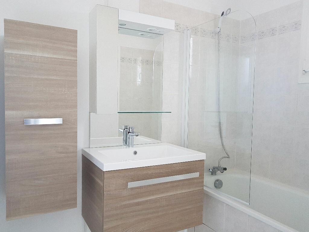 Achat Appartement 2 pièces à Castelginest - vignette-3
