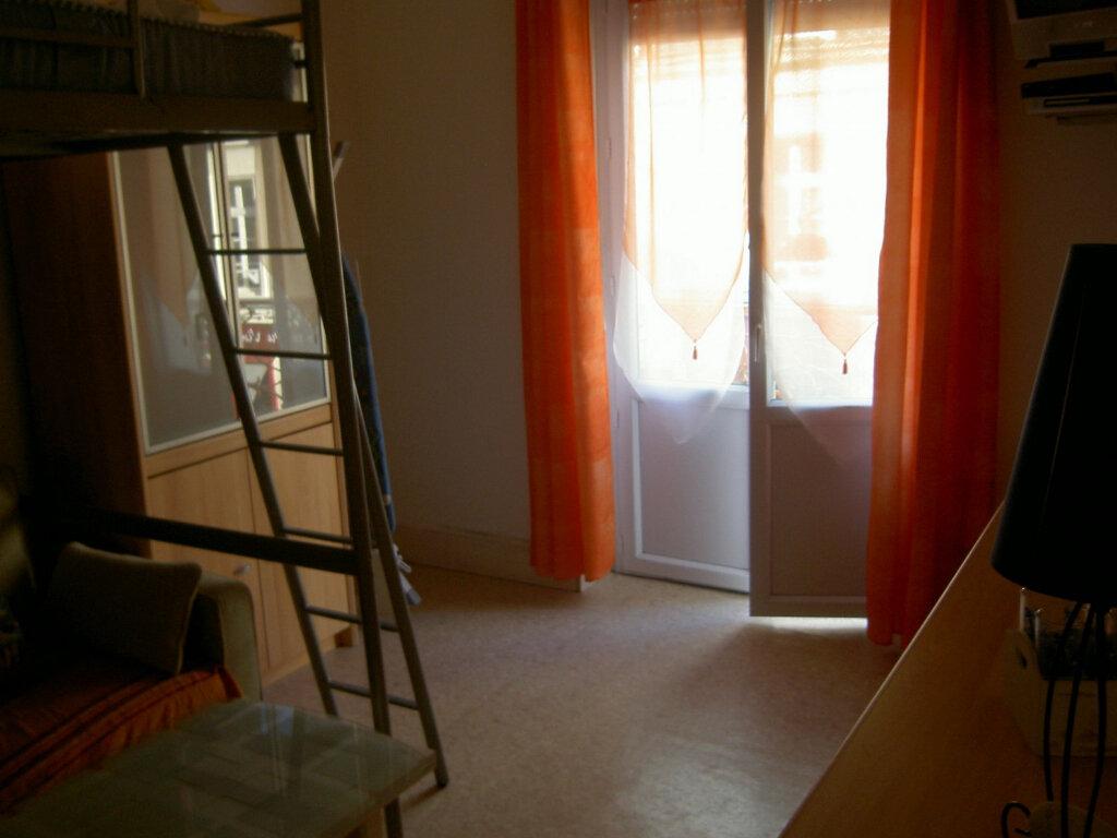 Location Appartement 2 pièces à Wimereux - vignette-2