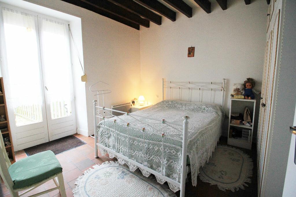 Achat Appartement 2 pièces à Pont-Sainte-Maxence - vignette-3