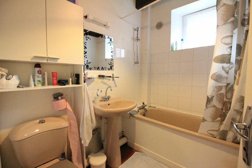 Achat Appartement 2 pièces à Pont-Sainte-Maxence - vignette-4