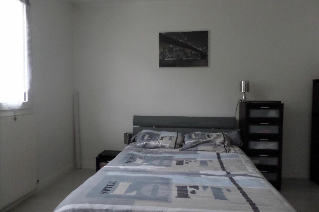 Achat Appartement 2 pièces à Pont-Sainte-Maxence - vignette-1